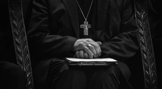 Kanadada bir kilise daha yetimleri istismardan mahkum oldu