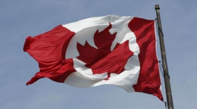 Kanadalı 68 milletvekilinden İsrail karşıtı kampanyaya destek