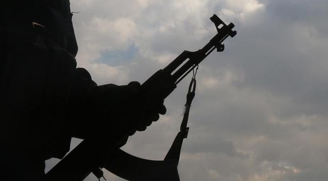 Iraktaki KDPli Milletvekili Hawrami: PKK, halktan haraç topluyor