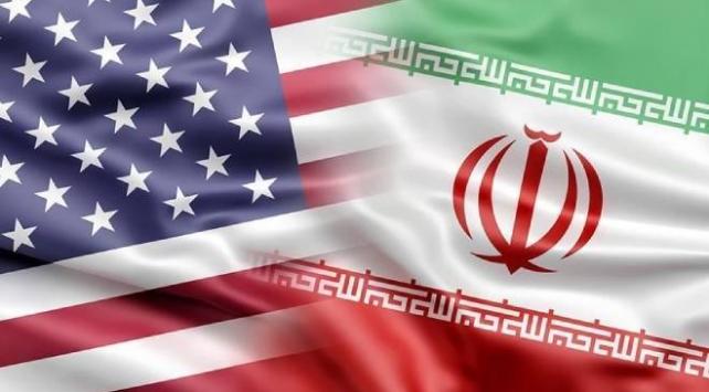 ABD, İrana yönelik metal yaptırımlarını genişletti