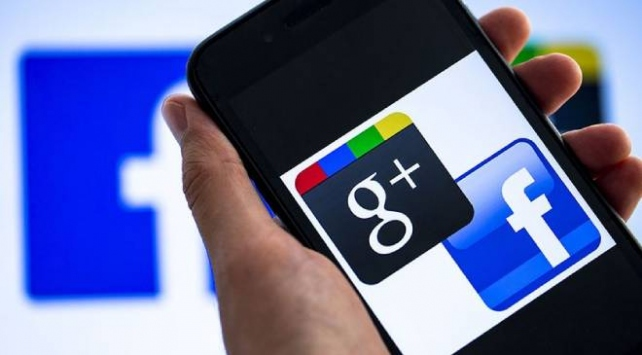 Avustralyada Facebook ve Google için medya şirketlerine ödeme yapılması kararı