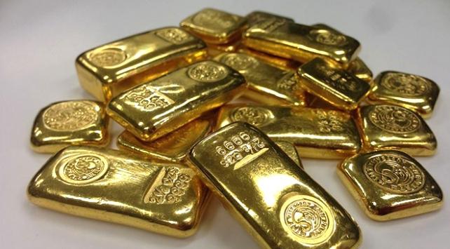 Altının onsu tarihi zirvesini gördü