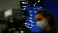 Rusya ile karşılıklı uçuşlar başlıyor