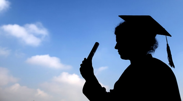 İnsan Kaynakları Ofisinden üniversite adaylarına Üni-Veri hizmeti