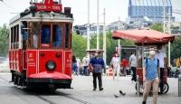 Türkiye'de iyileşenlerin sayısı 214 bin 535'e yükseldi