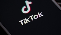 Microsoft'tan TikTok'u satın almak için hamle