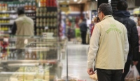 Gıdada usulsüzlüğe 63 milyon lira ceza