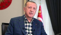 Cumhurbaşkanı Erdoğan: Dostlarımızı artıracağız düşmanlarımızı da azaltacağız