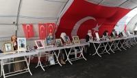 PKK'nın Diyarbakır annelerinden rahatsızlığı terörist ifadelerinde