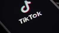 Microsoft, TikTok'un ABD kolunu almak için görüşmeler yapıyor