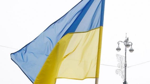 Ukrayna: Rusya'nın Donbas'a silah sevkiyatını artırma isteği doğrudan silahlı saldırganlık