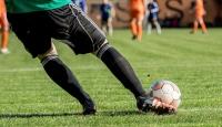 Futbolda yaz transfer dönemi başladı