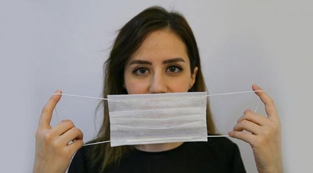 Maske kullanımında doğru bilinen yanlışlar