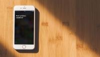Apple'ın 'Siri'sine Çinli şirketten patent davası