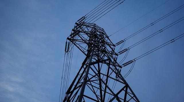 Etiyopya, komşularına 66 milyon dolarlık elektrik ihraç etti