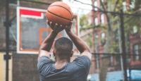 COVID-19 önlemlerine karşı protestoya katılan Alman basketbolcunun sözleşmesi feshedildi