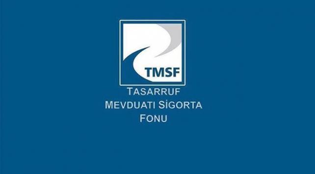 TMSF Royal ve Atlas Halıyı satışa çıkardı