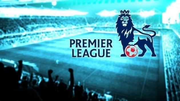 Fulham, Premier Lige yükselen son takım oldu