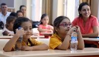 Bilim Kurulu üyesi Yamanel: Okulların açılmasıyla ilgili yeni kararlar alınabilir