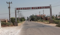 Afyonkarahisar'da 2 mahalle karantinaya alındı