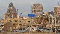 Lübnan Müftülüğü kendisine bağlı tüm kurumlarda OHAL ilan etti