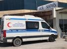 Kastamonu'da arı sokmasından bir kişi hayatını kaybetti