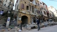 Lübnan Ekonomi ve Ticaret Bakanı Name: Un ve ekmek krizi yok