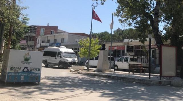 İzmirde iki düğünde Covid-19 vakaları tespit edildi