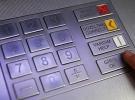 ATM'lerde kart kopyalama aparatıyla para çeken 2 kişi yakalandı