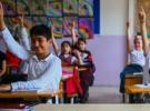 """Bakan Selçuk: """"Okullar açılmasın"""" demek basit"""