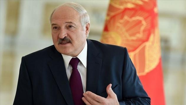 Belarusta zor dönemde cumhurbaşkanlığı seçimi