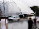 Temmuz ayında yağışlar yüzde 14 azaldı