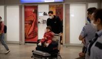 Yunanistan'da koronavirüs tedbirleri artırıldı