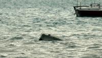 Güney Kore'de 3 tekne battı: 1 ölü, 5 kayıp
