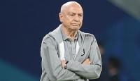 Santos'ta Ferreira dönemi sona erdi