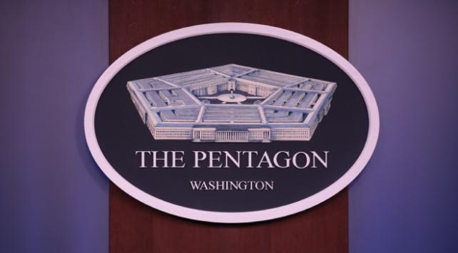 Pentagontan terör örgütü PKKnın zorla çocukları silahlandırdığı raporu