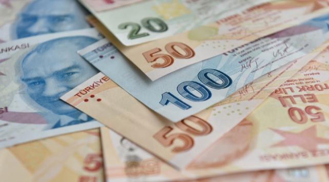 İstanbulda 3lü ekonomi toplantısı