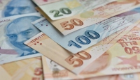 İstanbul'da 3'lü ekonomi toplantısı