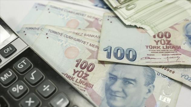 İstanbulda ekonomi toplantısı