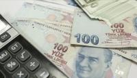 İstanbul'da ekonomi toplantısı