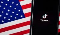 ABD'de TikTok tartışması: Ya yasaklanacak ya da satın alınacak