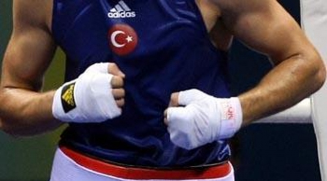 Gençler Erkekler ve Kadınlar Dünya Boks Şampiyonası 2021e ertelendi