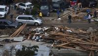 Sandy için 9,7 milyar dolarlık onay