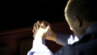 Barack Obama İçin Dua Edecekler