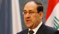 ''Türkiye İle İlişkilerimizin Düzelmesini İstiyoruz''