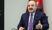 Varank: Makro göstergelerdeki dalgalanmalar Türkiye gerçeğini yansıtmıyor