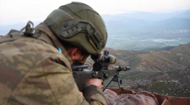 Annelerin kararlı mücadelesi PKKda çözülmeyi hızlandırdı
