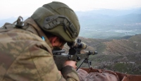 Annelerin kararlı mücadelesi PKK'da çözülmeyi hızlandırdı