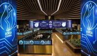 Borsa İstanbul'da yeni uygulama: Endeks bazlı devre kesici