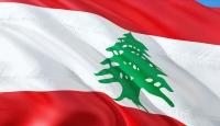 Lübnan 'elektrik santralinde hidrojen depolandığı' iddialarını yalanladı